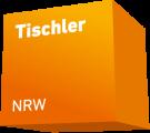 logo_tischler_nrw