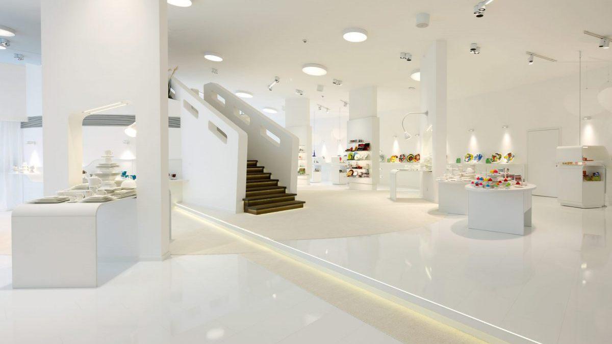 RC showroom_11